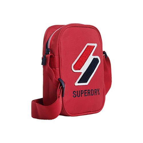 Bolso-Para-Hombre-Sportstyle-Side-Bag-Superdry