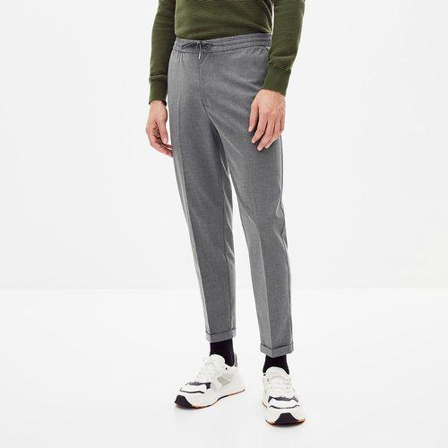 Pantalon-Chino-Para-Hombre-Rotheo1-Celio
