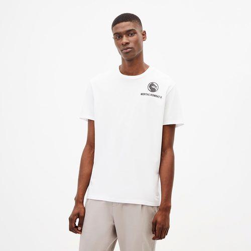 Camiseta--Para-Hombre-Ltebar2-Celio