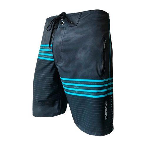 Pantaloneta-Larga-Para-Hombre-Alfa-Blue-Dzone