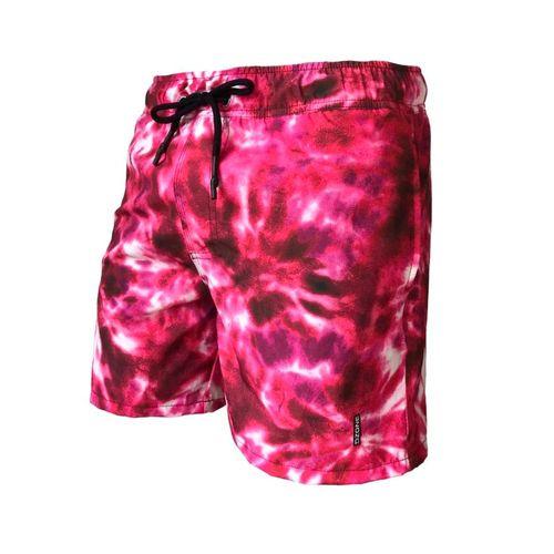 Pantaloneta-Corta-Para-Hombre-Deluxe-Shallow-Dzone