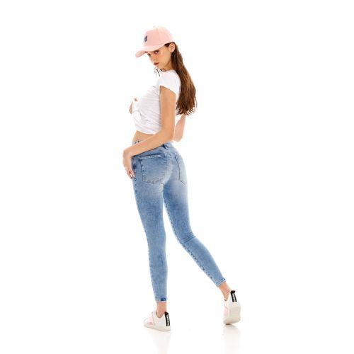 Jean-Stretch-Para-Mujer-Penelope-Pilatos-Concept