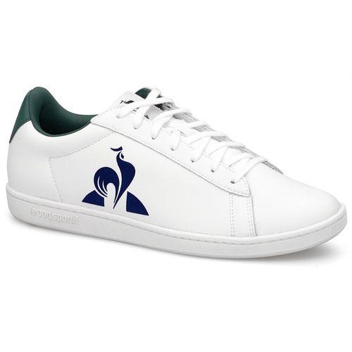 Zapatos-Hombres_2110280_Blanco_1