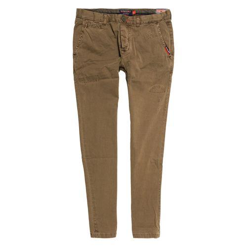 Pantalon-Chino-Para-Hombre-Intl-Rip-Repair-Chino-Lite-Superdry