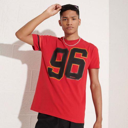 Camiseta-Para-Hombre-Sport-Grit-Numbers-Tee-Superdry