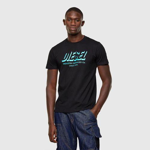 Camiseta--Para-Hombre-T-Diegos-A5-Diesel